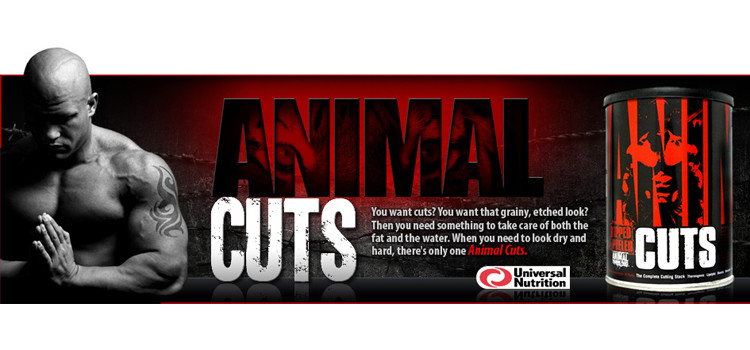 Animal-Cuts-Reviews