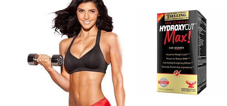 Hydroxycut-Max-Reviews