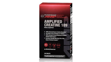 Amplified-Creatine-189-Reviews