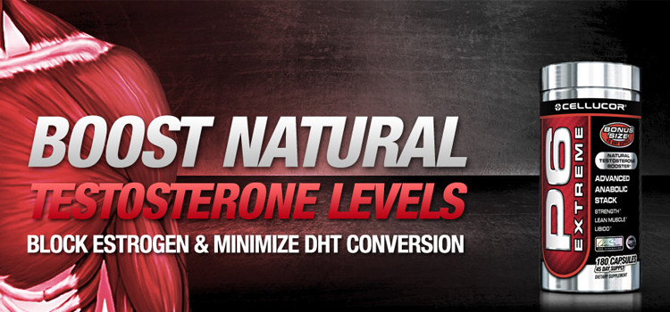 Cellucor-P6-Extreme-Reviews