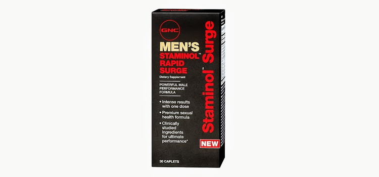 GNC-Mens-Staminol-Rapid-Surge-Reviews