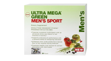 GNC-Ultra-Mega-Green-Reviews