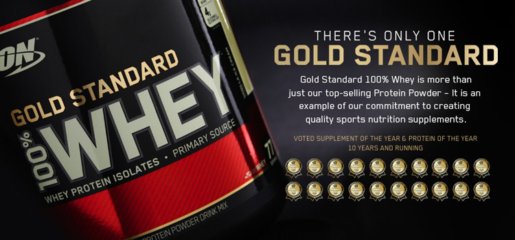 Gold-Standard-100-Whey