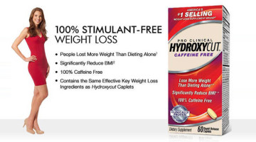 Hydroxycut-Caffeine-Free-Reviews