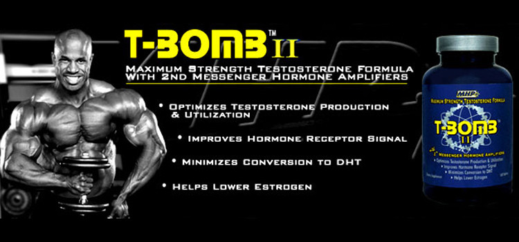 MHP-T-Bomb-II-Reviews