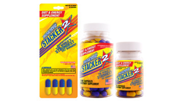 Stacker-2-Reviews