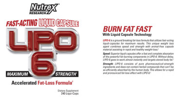 Nutrex-Lipo-6-Reviews