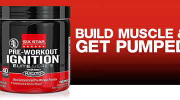 Six-Star-Pre-Workout-Ignition-Reviews