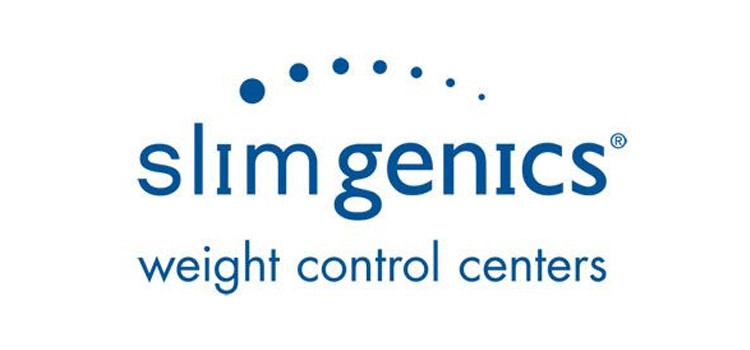 Slimgenics-Reviews