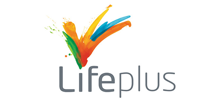 Life-Plus-Reviews
