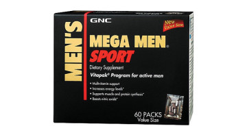 GNC-Mega-Men-Sport-Reviews