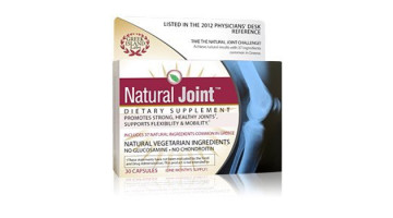 Greek-Island-Labs-Natural-Joint-Reviews