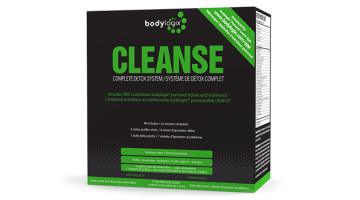 Bodylogix-Cleanse-Reviews
