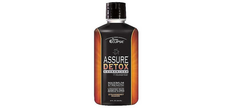 Total-Eclipse-Assure-Detox-Reviews