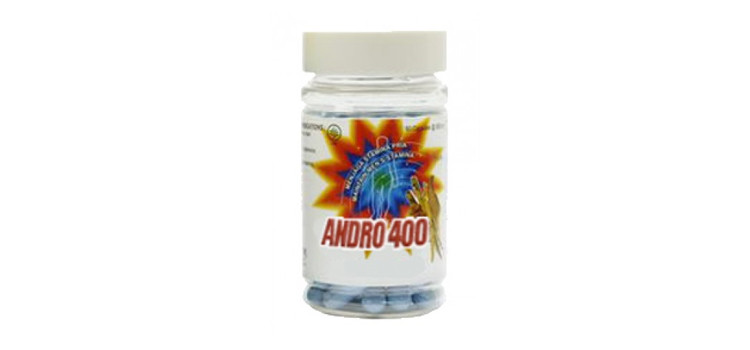 Andro400-Reviews