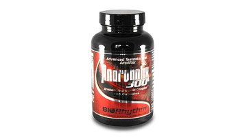 Androbolix-300-Reviews