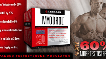 Myodrol-Reviews