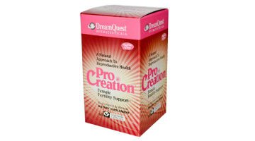 Dream-Quest-Procreation-Female-Fertility-Support-Reviews