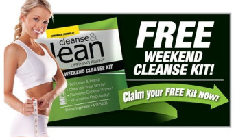Cleanse-and-Lean-Defining-Agent-Reviews