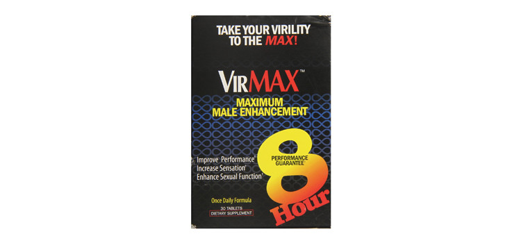 VirMAX-Reviews