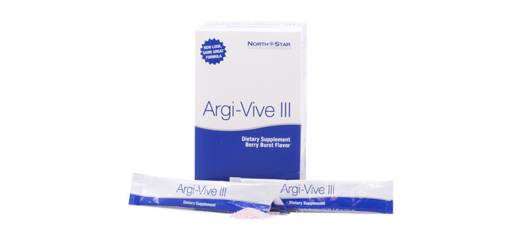 Argi-Vive-III-Reviews