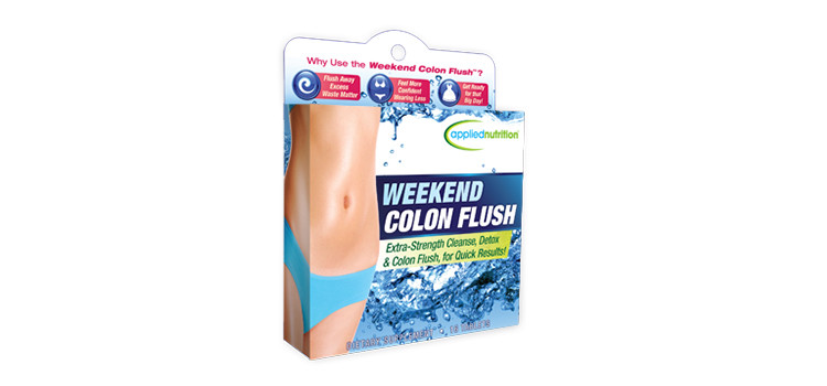 Weekend-Colon-Flush-Reviews