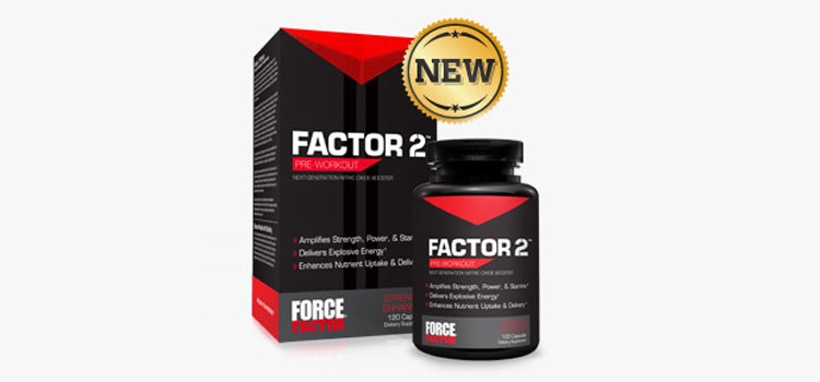 Factor-2-Reviews