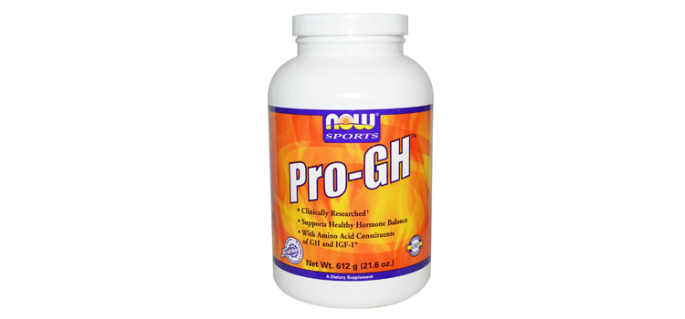 Pro-GH-Reviews