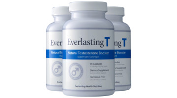 Everlasting-T-Reviews