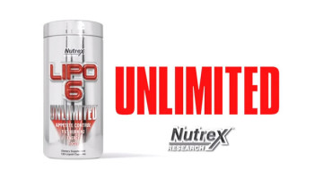 Lipo-6-Unlimited-Reviews