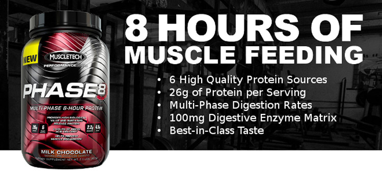 MuscleTech-Phase8-Reviews