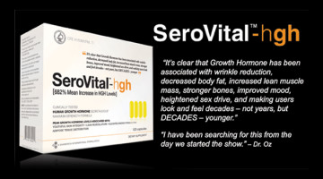 SeroVital-HGH-Reviews
