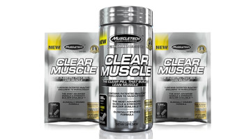 MuscleTech-Clear-Muscle-Review