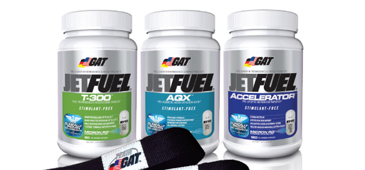 GAT-JetFuel-T-300-Reviews