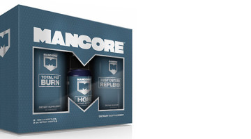 Mancore-Testosterone-Replenish-Reviews