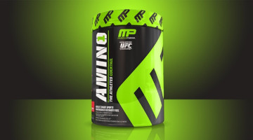 MusclePharm-Amino1-Reviews
