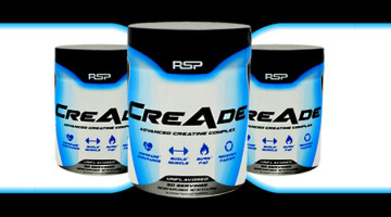 RSP-Nutrition-Creade-Reviews