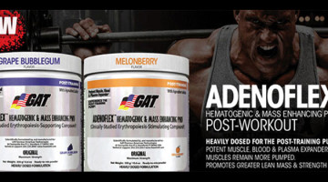 GAT-Adenoflex-Reviews