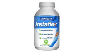 Instaflex-Joint-Support-Reviews
