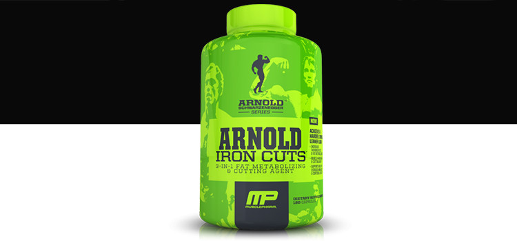 Arnold-Iron-Cuts-Reviews