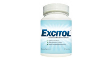 Excitol-Reviews