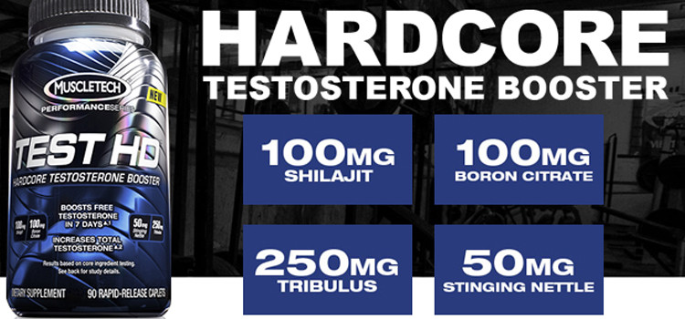 Muscletech-Test-HD-Reviews