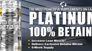 Muscletech-Platinum-100-Betaine-Reviews