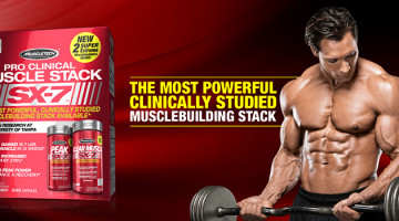Pro-Clinical-Muscle-Stack-SX-7-Reviews