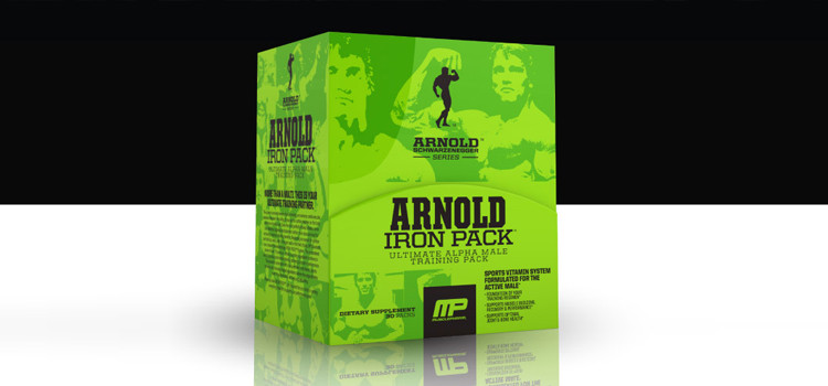 Arnold-Iron-Pack-Reviews