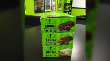 Arnold-Muscle-Bar-Reviews