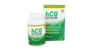 BioGenetic-Laboratories-HCG-Activator-Reviews