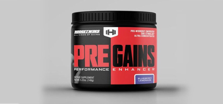 HodgeTwins-PreGains-Reviews