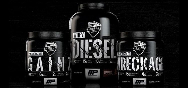 MusclePharm-Wrackage-Reviews