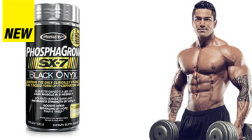 MuscleTech-PhosphaGrow-SX-7-Reviews